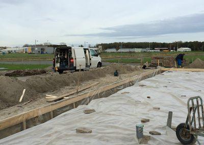 nanningabouw winschoten nieuwbouw scheemda foto 4