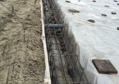 nanningabouw winschoten nieuwbouw scheemda foto 6